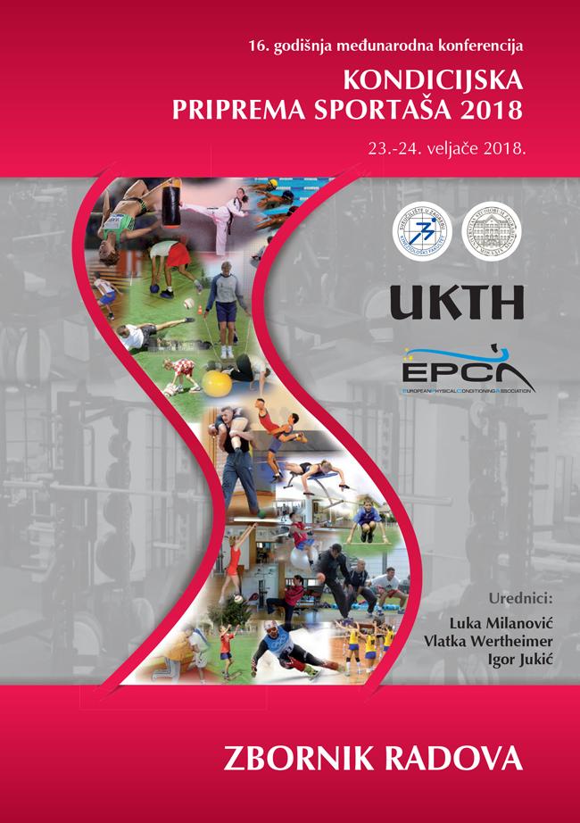 1-KPS-korice-2018