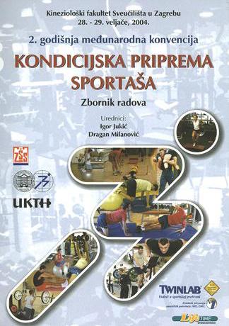 KPSnaslovnica2004