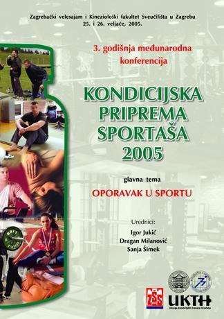 KPSnaslovnica2005