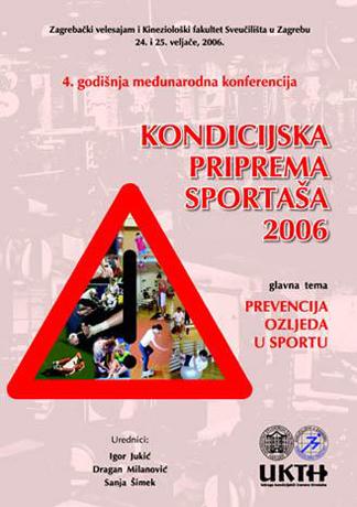 KPSnaslovnica2006