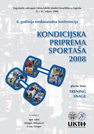 KPSnaslovnica2008