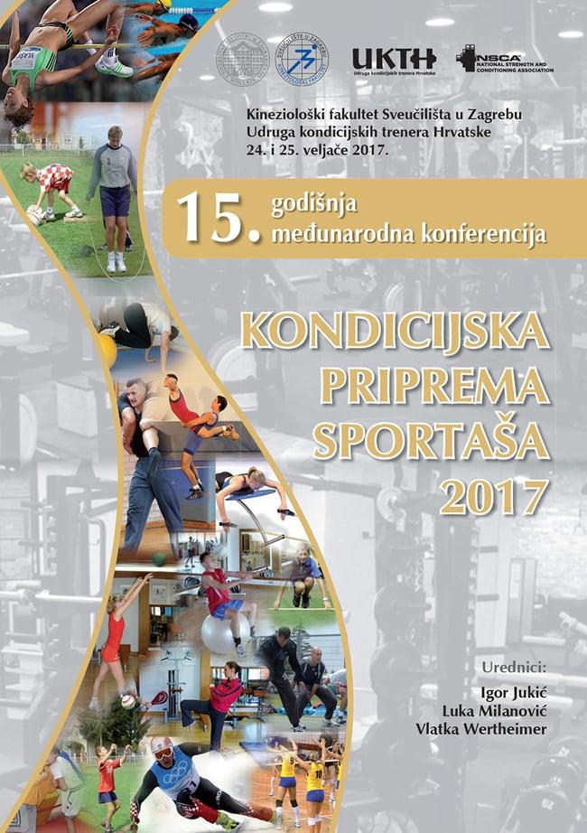 Naslovica-KPS-2017