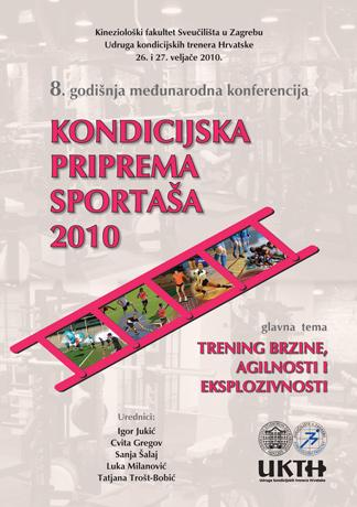 Naslovnica_2010