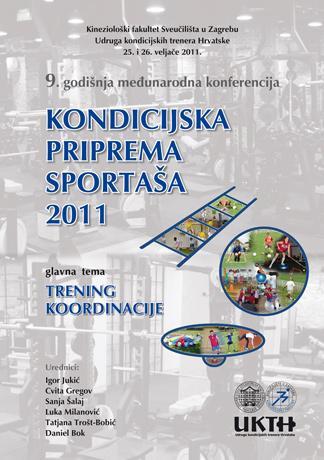 Naslovnica-KPS_2011