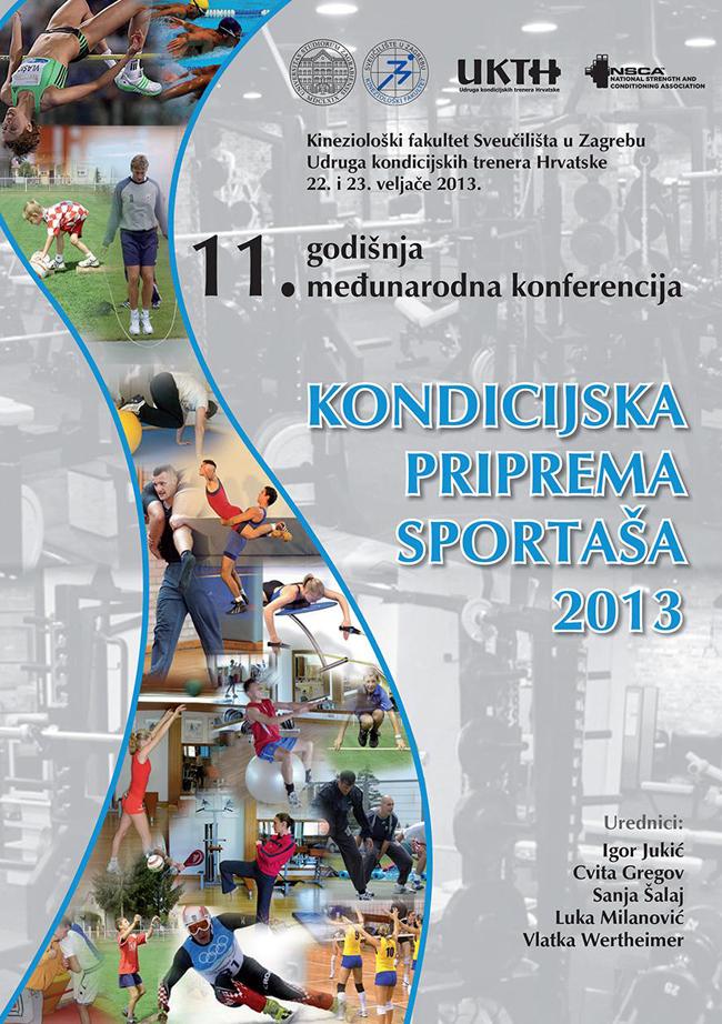 Naslovnica-KPS_2013