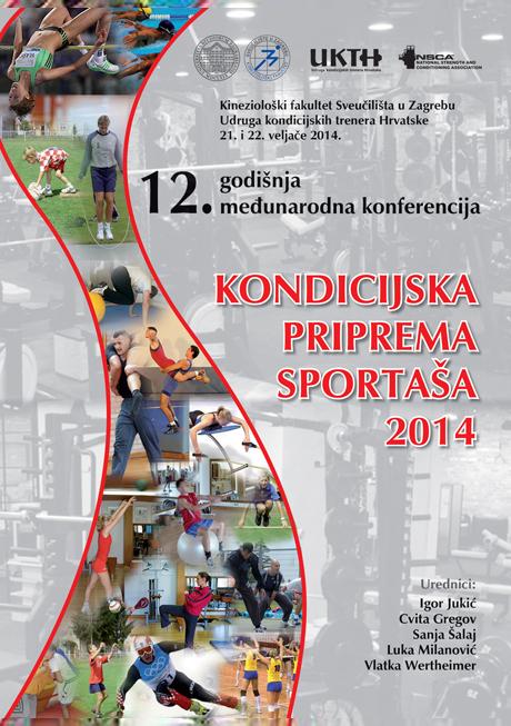 Naslovnica-KPS_2014
