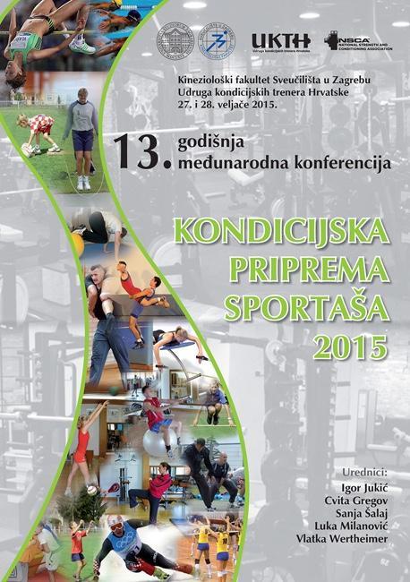 Naslovnica KPS 2015