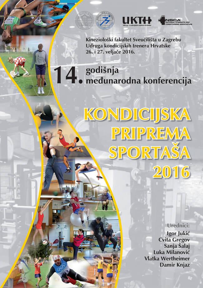 Naslovnica_KPS-2016