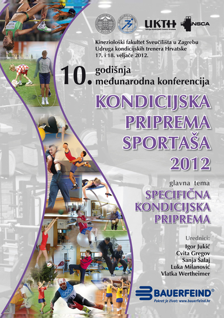 Naslovnica-UKTH_2012