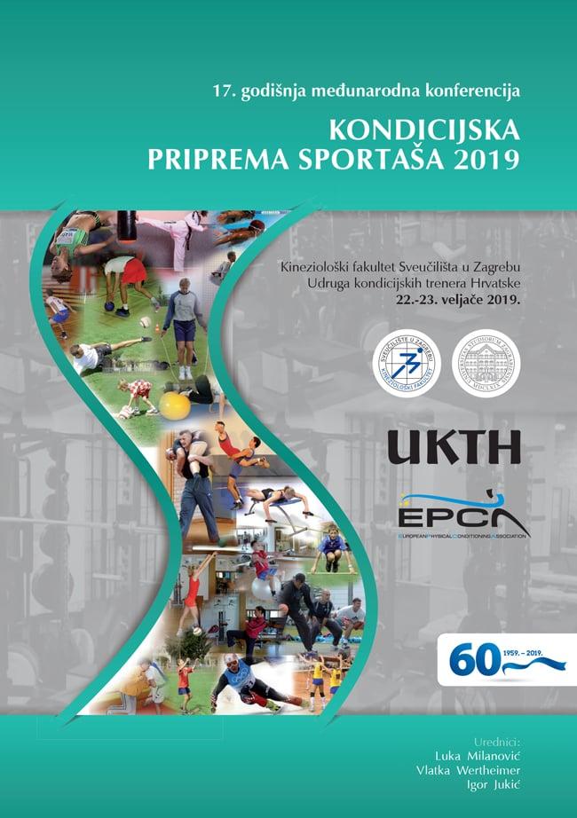 Zbornik KPS 2019 korice