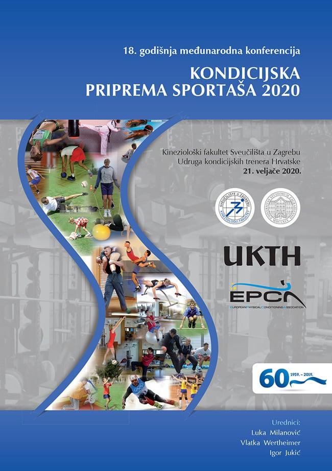 zbornik-kps-2020-korice