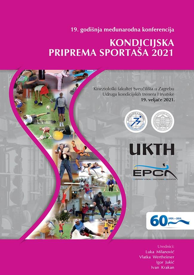 Zbornik KPS 2021 korice